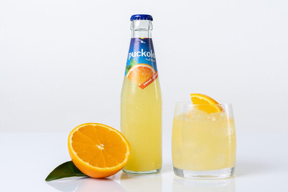 Puckolo Orangekopie