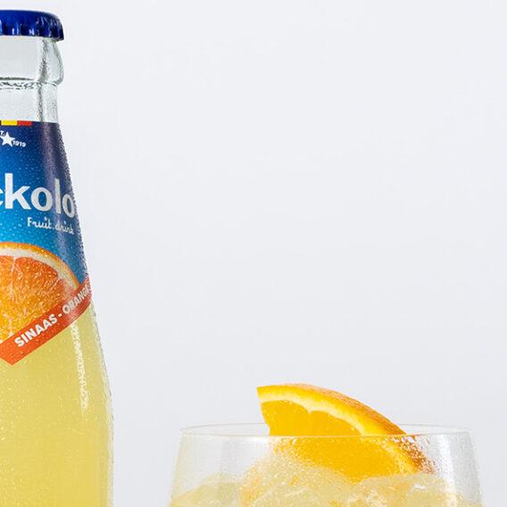 Nav Orangekopie
